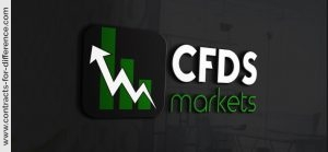 CFD Markets