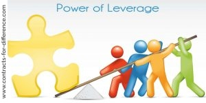How Leverage Works