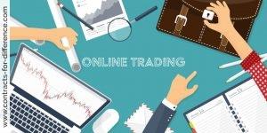 Measuring Trading Performance
