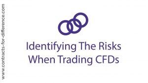 Risks of Trading CFDs