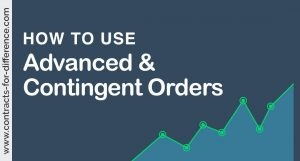 If Done/Contingent Order