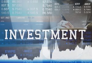 Long Term Trading with CFDs