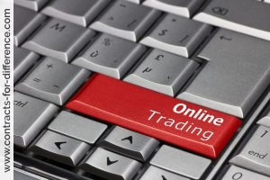Share Dealing, Spreadbetting or CFDs?