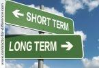 CFDs: Short Term vs Long Term Holding