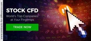 Stock CFDs