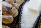 Trading the Sugar Price