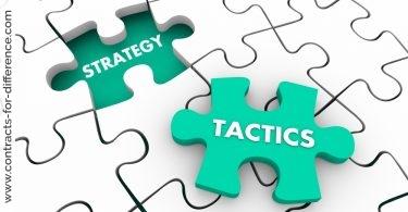 Tips, Tools and Tactics