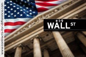 Trading USA Shares