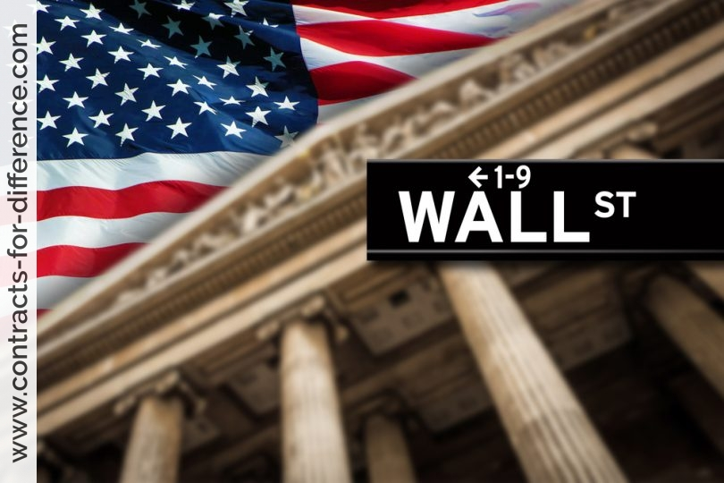 Can you trade cfd in the united states