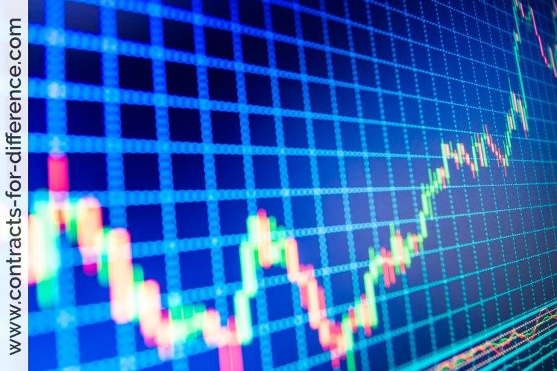 Volatility Risks