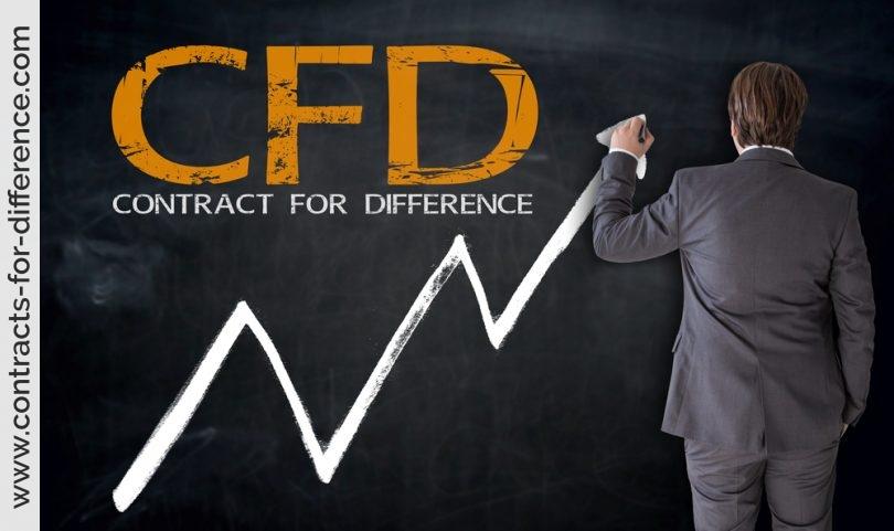 CFD Uses