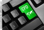 Advantages and Disadvantages of CFDs