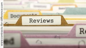 Stock Reclassifications and Re-ratings