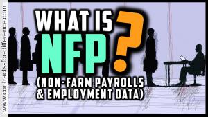 USA Non-Farm Payrolls