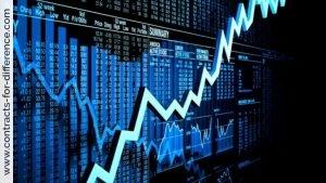 Trading USA Stocks