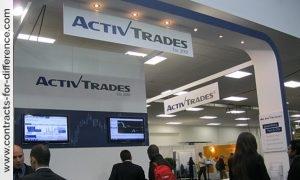 ActivTrades