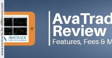 AvaTrade Review