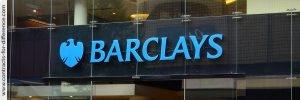 Barclays Stock Broker