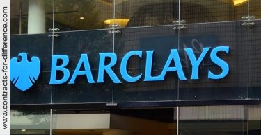 Barclays Stock Broker