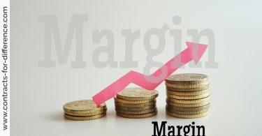 CFD Margins