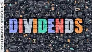How Dividends are Treated with CFD Trading