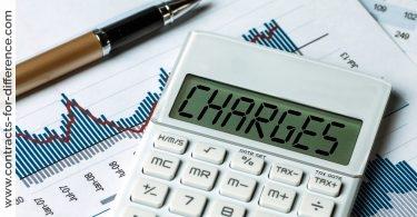 Financing Fees