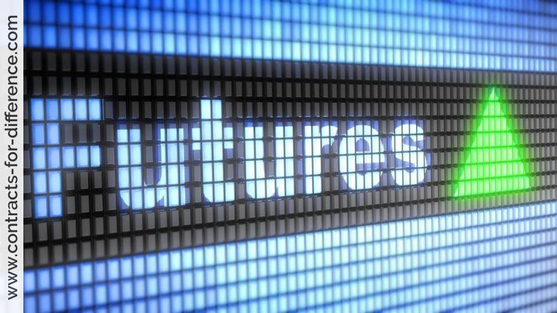 Cash vs Futures
