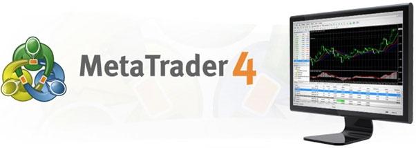 MetaTrader Platform