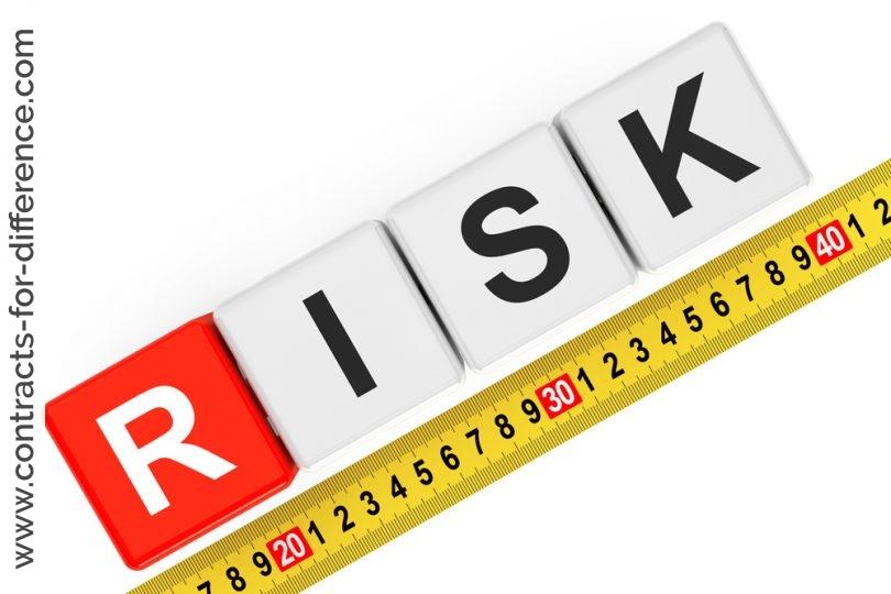 Risk Management Tools