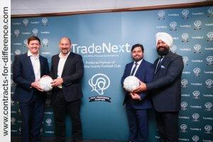 TradeNext Review