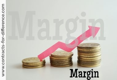 Using Margin Trading to Increase Returns