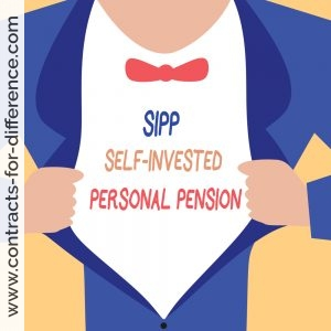 Self Invested Pension