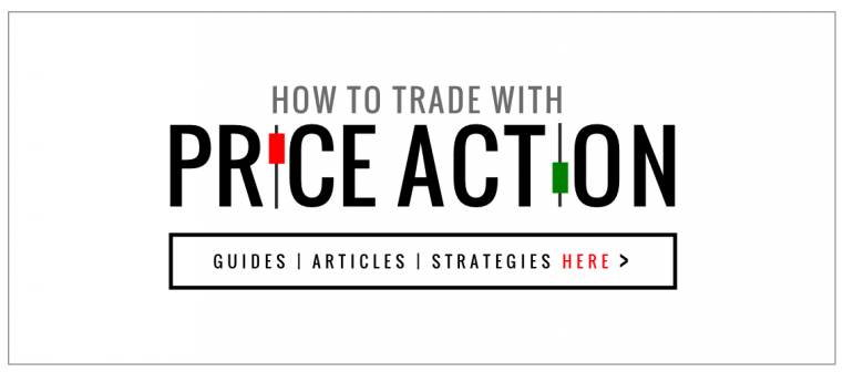 Price Action Trading Course