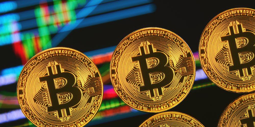 CFDs or Cryptos?
