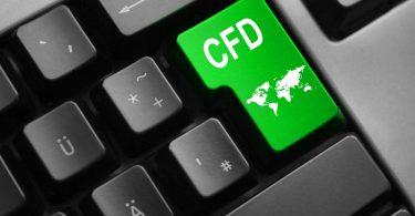CFDs vs Stocks